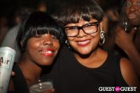GenArt Fresh Faces in Fashion LA #56
