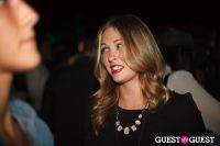 GenArt Fresh Faces in Fashion LA #67