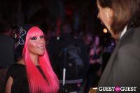 GenArt Fresh Faces in Fashion LA #74