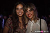 GenArt Fresh Faces in Fashion LA #75