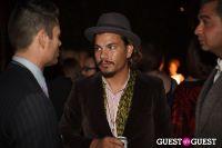 GenArt Fresh Faces in Fashion LA #84