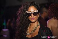 GenArt Fresh Faces in Fashion LA #91