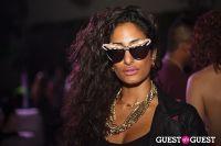 GenArt Fresh Faces in Fashion LA #92