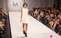 GenArt Fresh Faces in Fashion LA #113