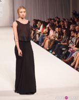 GenArt Fresh Faces in Fashion LA #116