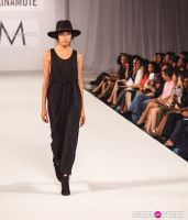 GenArt Fresh Faces in Fashion LA #119