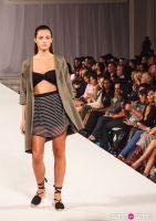 GenArt Fresh Faces in Fashion LA #120