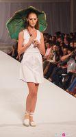 GenArt Fresh Faces in Fashion LA #122