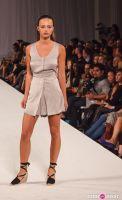 GenArt Fresh Faces in Fashion LA #124