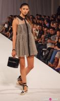 GenArt Fresh Faces in Fashion LA #126