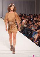 GenArt Fresh Faces in Fashion LA #128