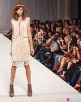 GenArt Fresh Faces in Fashion LA #133