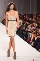 GenArt Fresh Faces in Fashion LA #135