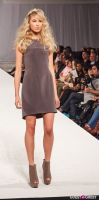 GenArt Fresh Faces in Fashion LA #137