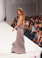 GenArt Fresh Faces in Fashion LA #138