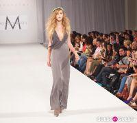 GenArt Fresh Faces in Fashion LA #141