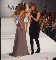 GenArt Fresh Faces in Fashion LA #146