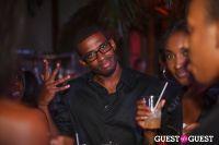 GenArt Fresh Faces in Fashion LA #155