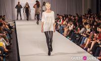 GenArt Fresh Faces in Fashion LA #163