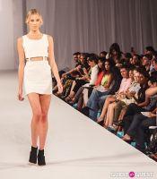 GenArt Fresh Faces in Fashion LA #164
