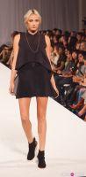 GenArt Fresh Faces in Fashion LA #165