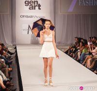 GenArt Fresh Faces in Fashion LA #166