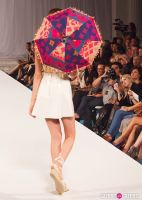 GenArt Fresh Faces in Fashion LA #167