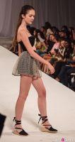 GenArt Fresh Faces in Fashion LA #168