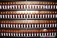 Cocktail Couture: La Maison Cointreau Debuts in New York City #4