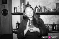 Cocktail Couture: La Maison Cointreau Debuts in New York City #22