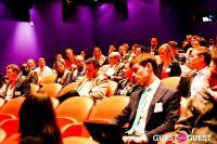Talk NYC: Tech Madison Avenue #5