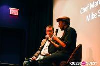 Talk NYC: Tech Madison Avenue #47