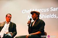 Talk NYC: Tech Madison Avenue #48