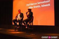 Talk NYC: Tech Madison Avenue #72