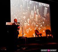 Talk NYC: Tech Madison Avenue #77