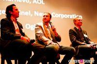 Talk NYC: Tech Madison Avenue #103
