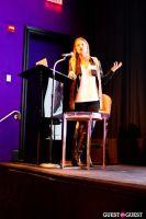 Talk NYC: Tech Madison Avenue #157