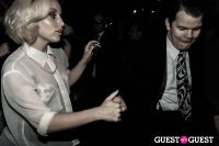 Electro Swing Club Hollywood Debut #5