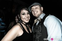 Electro Swing Club Hollywood Debut #34
