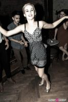 Electro Swing Club Hollywood Debut #47
