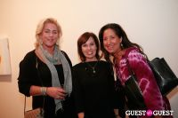Michele Francis  M series 1 Hosted by Andrea Mitchell & The Highline Loft #16