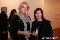 Michele Francis  M series 1 Hosted by Andrea Mitchell & The Highline Loft #28