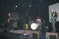 Reeve Rocks Benefit Concert #7