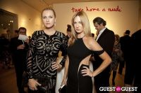 The 21st Annual Take Home a Nude® event #127