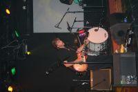 Reeve Rocks Benefit Concert #8