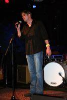 Reeve Rocks Benefit Concert #11