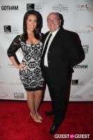 10th Annual About Face Benefit for Domestic Violence Survivors #24