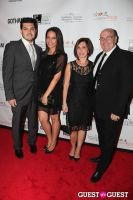 10th Annual About Face Benefit for Domestic Violence Survivors #137