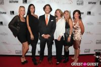10th Annual About Face Benefit for Domestic Violence Survivors #161