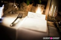 WANTFUL Celebrating the Art of Giving w/ guest hosts Cool Hunting & The Supper Club #6